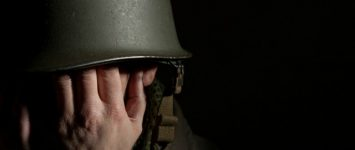 U.S. military personnel need mental health support