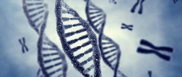 Genetic tests for mental illness lead patients to difficult choice