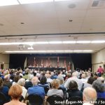 Beyond NIMBY: Southern California communities come together to discuss where we go from here