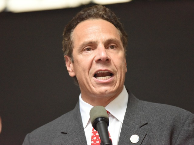 Governor's plan for tackling New York's opioid addiction problem