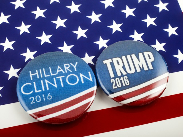 State of Addiction Policy: A look at competing drug policies in the presidential election