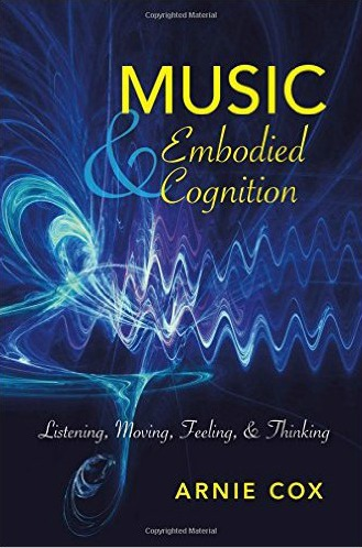 discover-why-music-moves-us-with-music-and-embodied-cognition