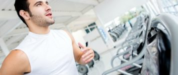 Exercise benefits cognitive function for people with schizophrenia