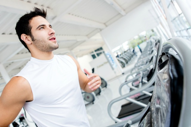 exercise-benefits-cognitive-function-for-people-with-schizophrenia