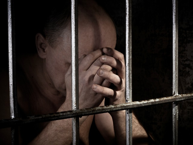 Mental health rarely a concern for executed prisoners