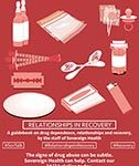 Graphic: Common household items that can be used as drug paraphernalia