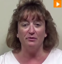 Dual Diagnosis Treatment Program - Lori's Video Review