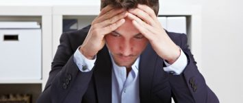 Performing under pressure and overcoming stress