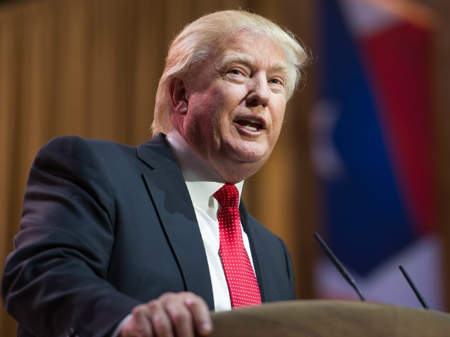 State of Addiction Policy: Looking ahead at a Trump presidency