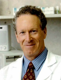 Interview: Dr. David Velkoff discusses attention deficit and substance use disorders in adults
