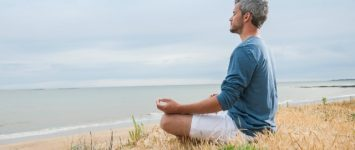 Sovereign Health's Dr. Veena Kumari leads study on mindfulness and cognition