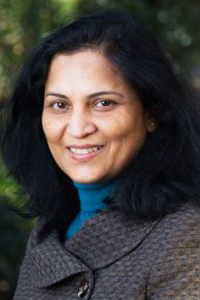 Interview: Veena Kumari, Ph.D., shares her insights on happiness