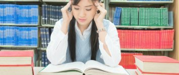 The serious lack of mental health support on college campuses