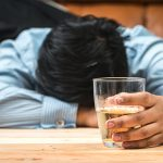 Dry January and the trend of voluntary sobriety