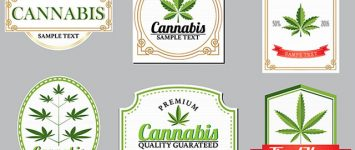 New marijuana products and edibles leading to unexpected highs
