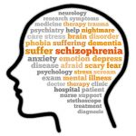 Schizophrenia – an invisible yet omnipresent reality in America