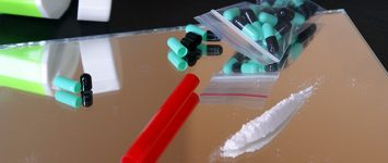 5 percent of world population abused drugs recently: UN