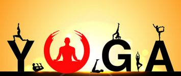 International Yoga Day: Yoga is an elixir for back pain, finds study