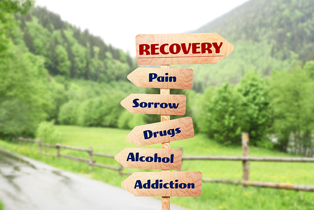 Recovery and resolution directive