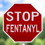 Understanding threat posed by fentanyl transdermal patches
