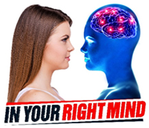 Radio Program 'In Your Right Mind' Explores Health Insurance Giant, Health Net, in a New Broadcast on 790 AM KABC
