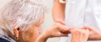 World Alzheimer's Month: Alzheimer's disease can be predicted 2 years in advance with AI