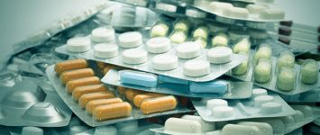 FDA cracks down on 500 websites selling illegal prescription medicines