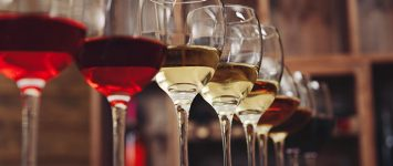 Reducing alcohol intake can minimize cancer deaths, finds study