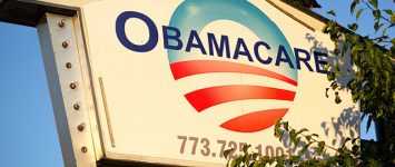 Experts surprised to see high Obamacare enrollments