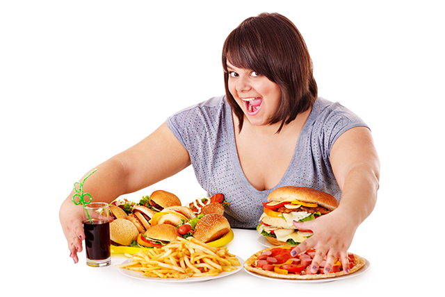 What medications are used for binge eating disorder?