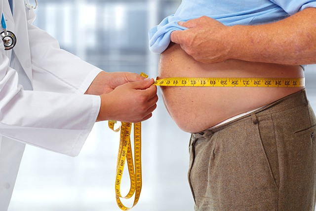 Study links painkillers to obesity, heart disease and diabetes