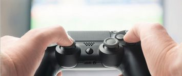 WHO to categorize video gaming as mental health problem