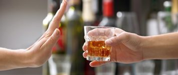 Western societies will give up alcohol in 10 or 20 years, says drug scientist