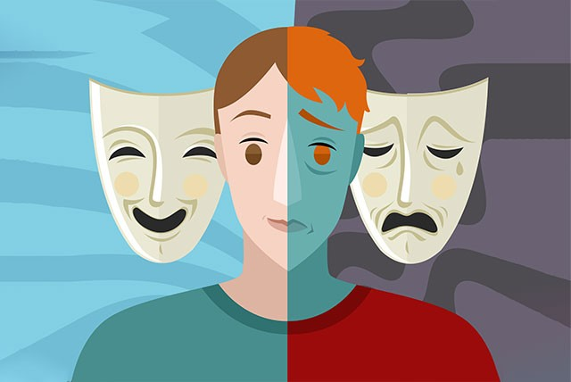 Early diagnosis of bipolar disorder is possible, says study