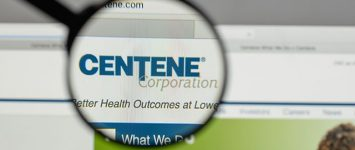Health insurer Centene asked to pay $3.3 million in rebate owing to excessive premiums
