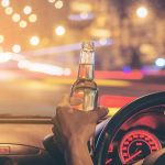 Alcohol Awareness: Installing a device in cars can prevent drunk driving