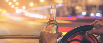 Lower blood-alcohol threshold will help reduce rate of alcohol-impaired driving fatalities, says panel