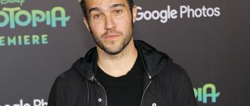 Pete Wentz opens up about his bipolar disorder; says family, meditation and exercise helped recover