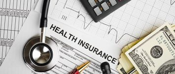 Aetna Practices Latest Example of Unethical Health Industry Practices