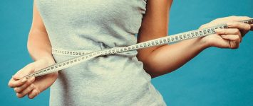 Dieting: Not a Good Idea, Especially for People with Eating Disorders