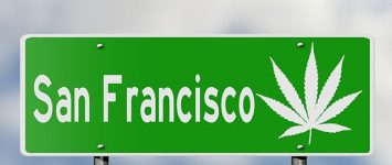 San Francisco to dismiss cases of marijuana convicts dating back to 1975