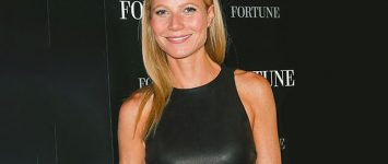 Goop under fire for advising women to have 'leanest livable weight'