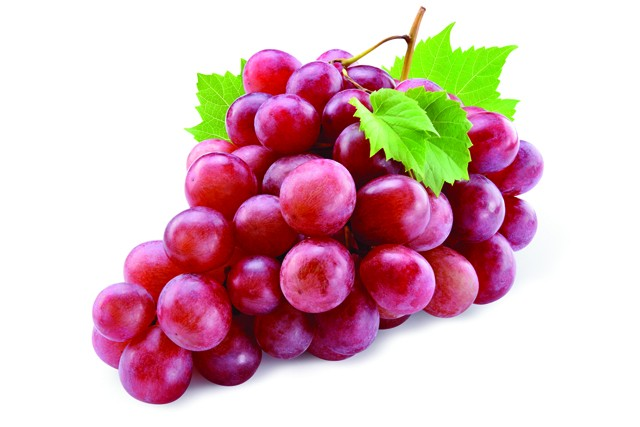 Grape-derived compounds offer new hope for depression treatment, finds study