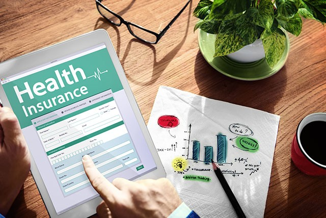Inadequate health insurance networks pose multiple problems
