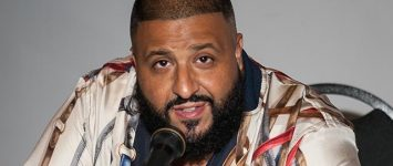 DJ Khaled rejigs alcohol-related social media posts that violated federal law