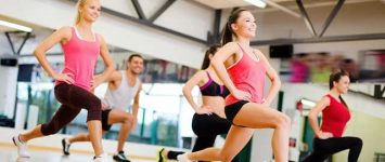 Few minutes of exercise can treat anxiety disorders, but its importance is overlooked