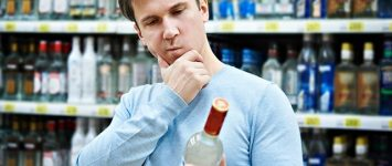 Marketing alcohol with lower alcohol content can increase consumption, says study