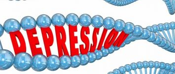 Research identifies 44 gene variants that increase risk of depression