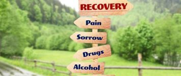 What happens when someone is forced into rehab